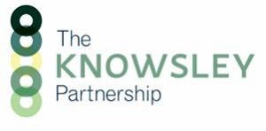 Knowsley Partnership