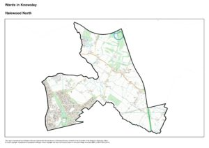 knowsley-new-wards-halewood-north
