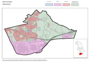 new-wards-with-landuse-halewood-south