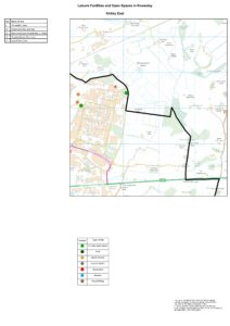 leisure-faciliites-and-open-spaces-in-knowsley-kirkby-east