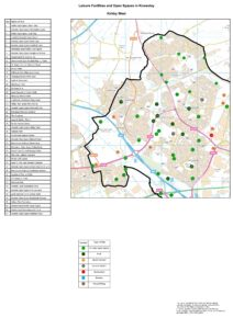 leisure-faciliites-and-open-spaces-in-knowsley-kirkby-west