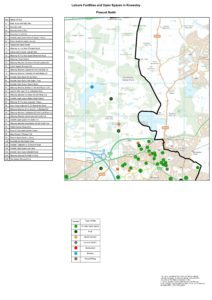 leisure-faciliites-and-open-spaces-in-knowsley-prescot-north