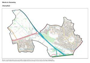 knowsley-new-wards-cherryfield