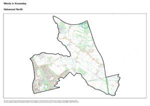knowsley-new-wards-halewood-north