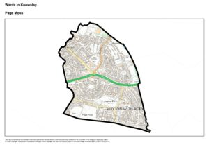 knowsley-new-wards-page-moss