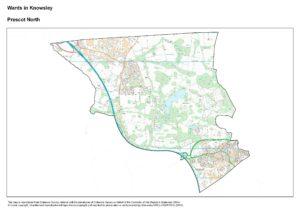 knowsley-new-wards-prescot-north