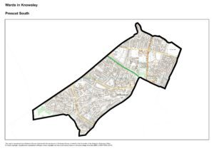 knowsley-new-wards-prescot-south