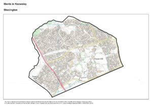 knowsley-new-wards-shevington