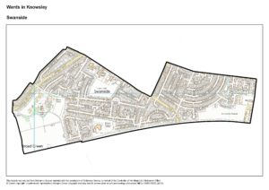 knowsley-new-wards-swanside