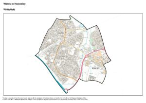 knowsley-new-wards-whitefield