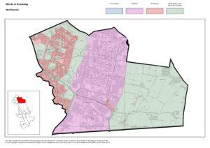 new-wards-with-landuse-northwood